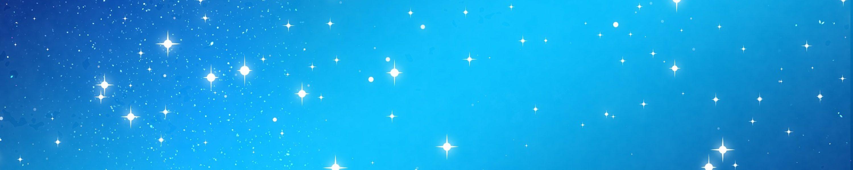 Star Bright Planner Templates